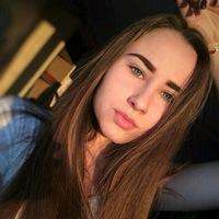 Ирина Разумова