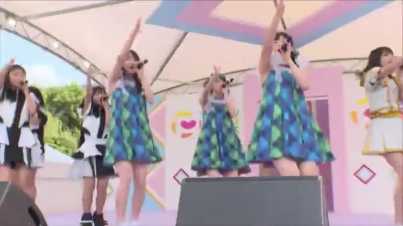 Task have Fun with others - 3WD (TIF 2018 DAY 2)