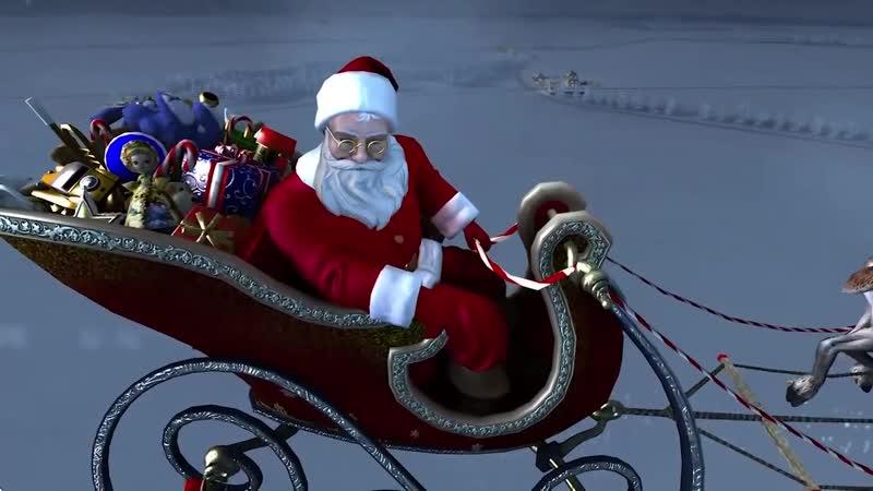 Дед Мороз уже летит к Вам с подарками из Сибири и Дальнего Востока Заказывайте пока не поздно в Екатеринбурге 89089022742