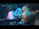 Billy Preston - That's The Way God Planned It (Live - HD)