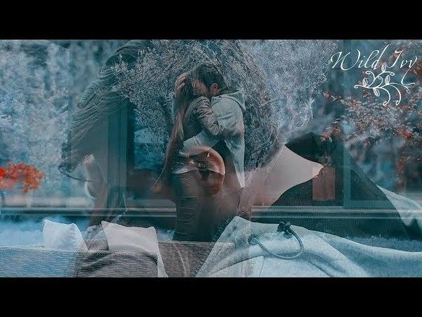 Yagiz Hazan - Öyle Bir Zamanda Gel ki Call Out My Name (48. Bölüm) SLOW MOTION
