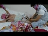 Chinese femdom scarf bondage vibrator - Pornhub.com.mp4