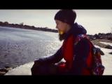 I Am Not Afraid'Режисер - постановщик:Меньшун Ольга Витальевна. (MOV)
