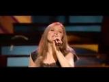 Хейли Вестенра перепевает Кейт Буш..и у нее это еще как получается!!