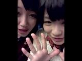20121215 232602 @ G+ Kamieda Emika