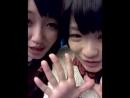 2012/12/15 23:26:02 @ G Kamieda Emika