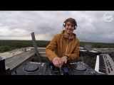 Deep House presents: inClose live @ Into the Wild for Cercle [DJ Live Set HD 720]