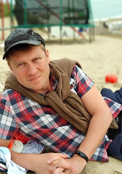 Олег Курдибановский