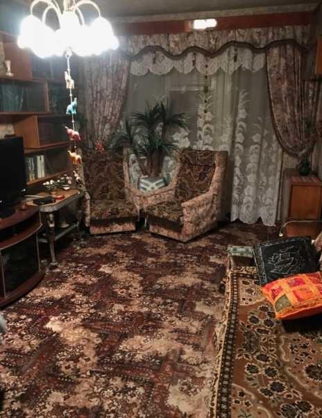 недвижимость Архангельск Садовая 12