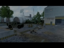 Armored Warfare Проект Армата Сабра