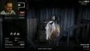 Смешные моменты с Куплинов Play Покупка моё Лошадьё