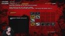 Deadpool Daniel Flutters 2