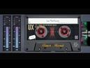 Musica Dansa Timor Leste - La Tortura ( Cover song)| Musik by Shakira