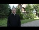 Презентация на конкурс Лучший гид России иподиакон Алексей Красиков