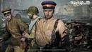BadComedian ошибся в России ЛЮБЯТ Company of Heroes 2 Adolf RA