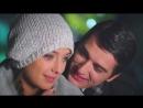 Мелодрама Будет светлым день 2013 1-2-3-4 серия vk/KinoFan