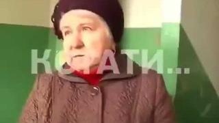 ЛЮДИ УЖЕ ПЛАЧУТ ОТ ТАКОЙ ЖИЗНИ В РОССИИ! ПЕНСИЯ РОВНА ОПЛАТЕ ЗА ЖКХ 2017