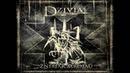 Dzivia - Abudžeńnie Cmoka (Dragon's Awakening)