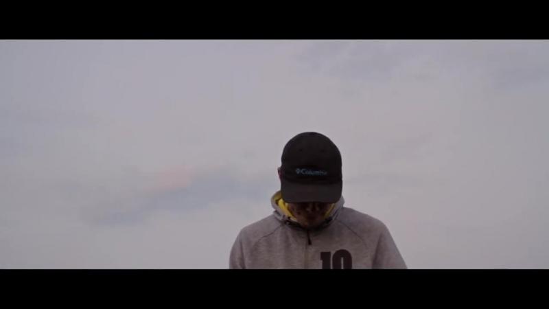Svora Goroda ft. Che Пэ, Para_Monet, [.KаТа.k0ма]