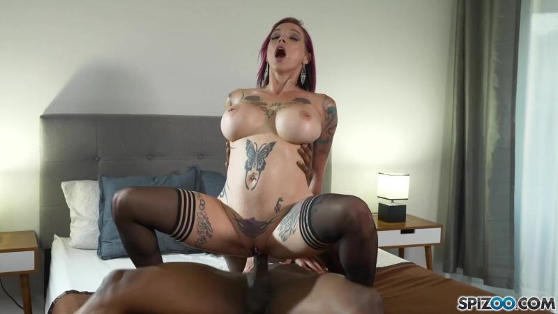 Anna Bell Peaks All Sex new hd porn Hardcore Blowjob anal fuck boobs ass interracial порно секс