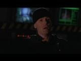 Stargate.SG-1.S04.E07.Watergate
