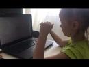 Молниеносный счет в уме от юных дарований Центра повышения интеллекта