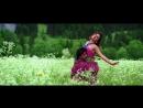 Tu Mere Samne Full Video Song Darr 1993 Shahrukh Khan Juhi Chawla