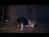 The Weeknd - Call Out My Name. Sasha Goroshko