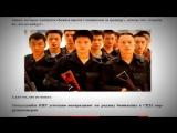 Что делает Китай с ворами, бежавшими на Запад