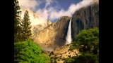 Красивые места планеты (микс май 2015)