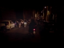 Smilinman ft Keniia - Abyss of