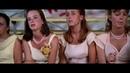 Melokind - Ramba Zamba Grease 1080p
