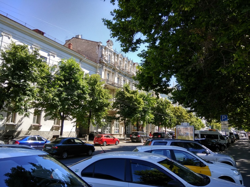 Павел Савин | Новокузнецк