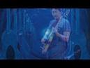 Chris Rea -- Last Call (Blues Ballads)