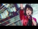 Symphogear Live 2018 Mizuki Nana TESTAMENT