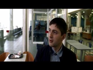 ГОМОРРА (2009) - криминальная драма. Маттео Гарроне