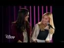 Soy Luna 3 - Los chicos cantan 'Siento' - Capitulo 41 (HD - Momento Musical).mp4