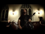 IMMOLATION - Illumination (OFFICIAL MUSIC VIDEO).mp4