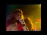 Van Halen - You Really Got Me (Official Music Video)