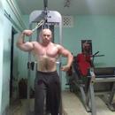 Павел Судаков фото #39