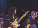 Lynyrd Skynyrd - Simple Man (Live 1987)