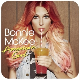 Скачать bonnie mckee hey alligator new song 2017 mp3 бесплатно.
