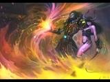 Fun mode - Warlock