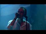 Dreadful Shadows - Dusk (Live in Berlin) (uncut rough version)