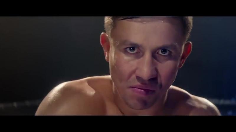 Canelo vs. Golovkin 2 – The REMATCH - Promo 2018.mp4