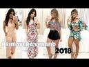 Hermosa Ropa de Moda Juvenil | Outfits Juveniles 2018 - Moda Sexy