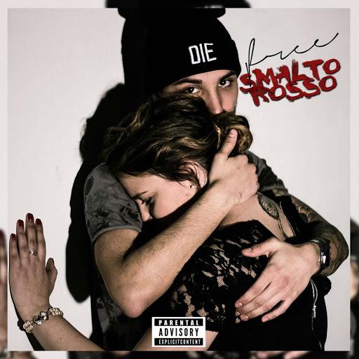 Free альбом Smalto rosso