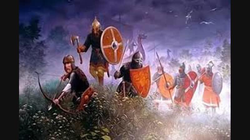 Искатели Страх и трепет Золотой Орды