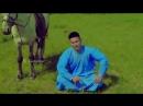 Монгол ардын морины дууны эвлүүлэг Дуучин Л Эрдэнэболд Н Ариунцэцэг Б Бат Эрдэнэ
