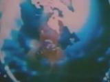 Time Zone (Afrika Bambaataa feat.John Lydon) - World Destruction (1984)